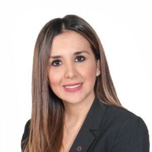 Erika Montanaro