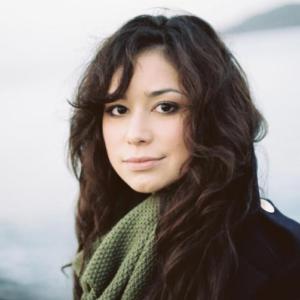 Angelika Gualberto